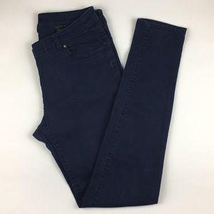 H&M Jeans - H&M Skinny Jeans
